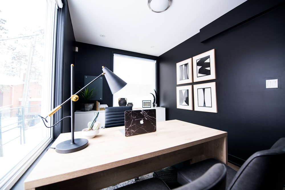 3 Benefits of Office Relocation